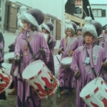 1981-bis-1983-Schneggahüsler-unser-erstes-Kostüm