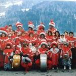 1985-bis-1987-Schneggahüsler