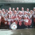 1987-bis-1989-Schneggahüsler