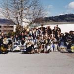 1999-bis-2002-Die-Schöne-und-das-Biest