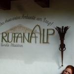 Rufana15